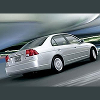 Honda Crv Repair Manual Free - Free Download