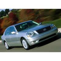 lexus ls430 service manual 2001 2006 pdf automotive service manual 2004 lexus ls430 service manual 2004 lexus ls 430 owners manuel supplement