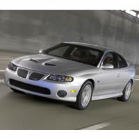pontiac gto owners manual 2004 2006 download
